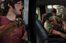 The Last Of Us 2 en préparation et présenté à l'E3 2016 ?