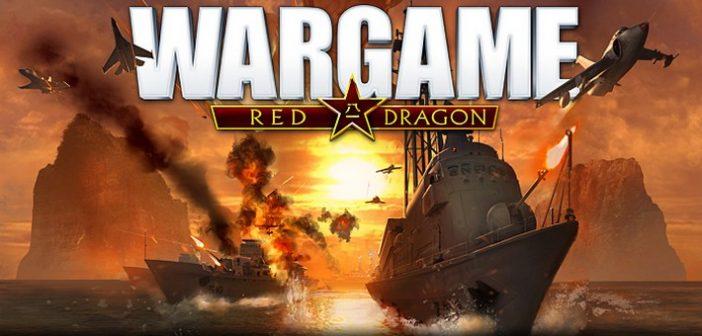 """Wargame Red Dragon, un nouveau DLC """"L'Armée Néerlandaise"""""""