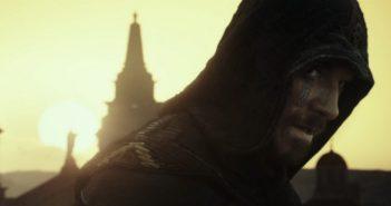 Assassin's Creed : 5 choses à retenir de la bande-annonce