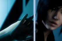 [Preview] Mirror's Edge Catalyst n'a pas peur du vide