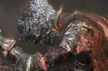 Des chiffres impressionnants pour Dark Souls III !