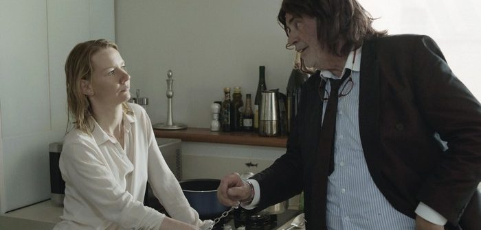 [Critique] Toni Erdmann