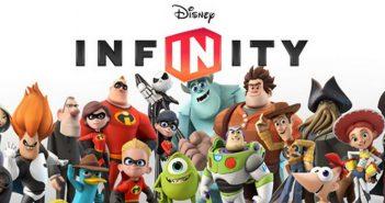 Disney laisse tomber le développement de jeux vidéo
