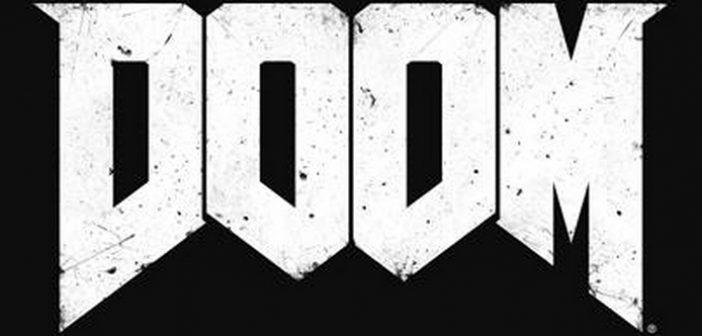 La Doom Game Jam de Bethesda organisée à Paris !