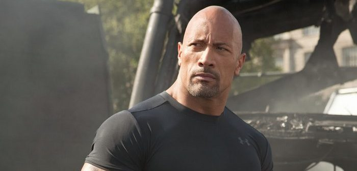 Dwayne Johnson en Doc Savage ou contre le Predator ?