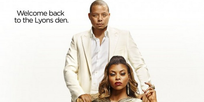 [Critique] Empire S2 : la dynastie Lyon s'effondre