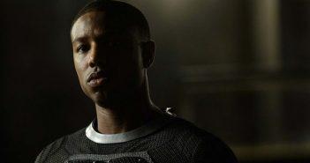 Michael B. Jordan rejoint le film Black Panther !