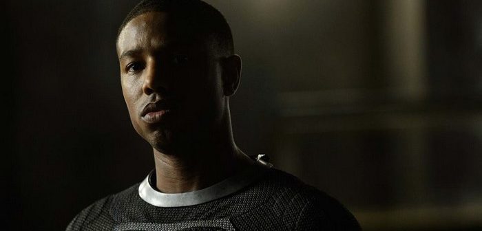 Michael B. Jordan rejoint le film Black Panther !