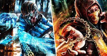 Mortal Kombat : nouveau jeu ou DLC ? Les joueurs ont tranché