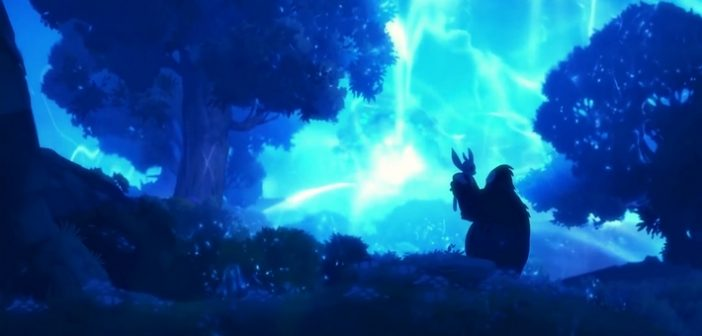Ori and the Blind Forest: Definitive Edition, en édition limitée !