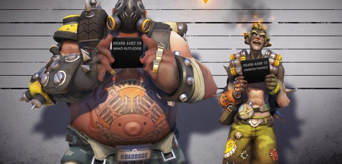 [Preview] Overwatch, quand Blizzard se met au FPS