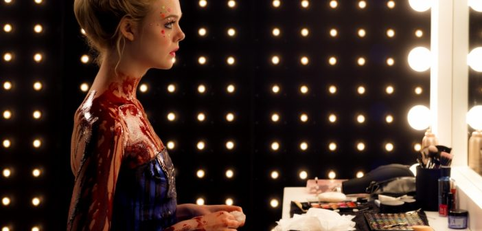 [Critique] The Neon Demon, chef-d'œuvre surréaliste