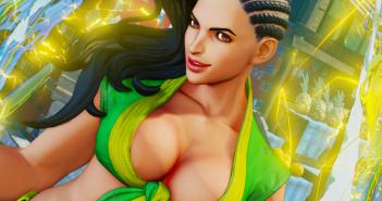Un bilan très décevant des ventes de Street Fighter V