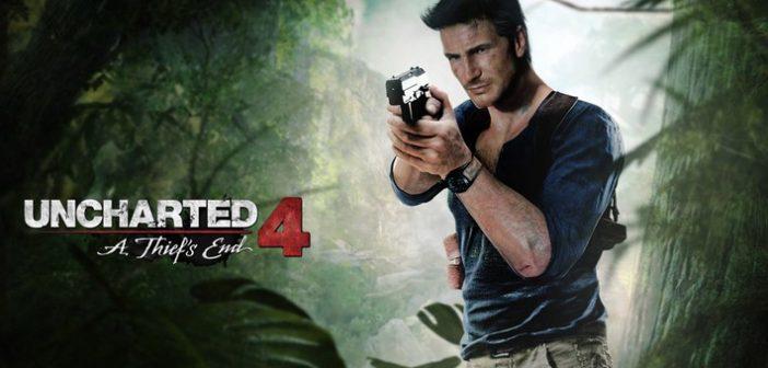 [Test] Uncharted 4 : clap de fin pour notre casse-cou préféré !