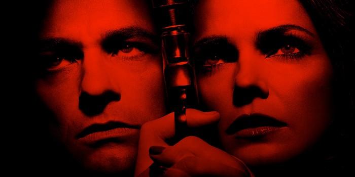 The Americans : deux saisons au programme avant le clap de fin