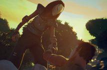 Découvrez Absolver, un RPG/Baston sauce Devolver Digital