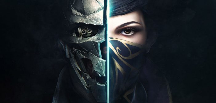 [E3 2016] Dishonored 2, le trailer de gameplay et la date de sortie