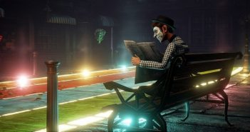 [E3 2016] We Happy Few une date et un trailer !