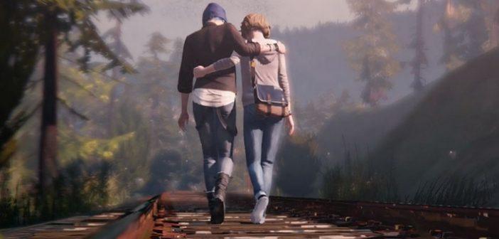 Le gouvernement français s'attaque au sexisme dans les jeux vidéo