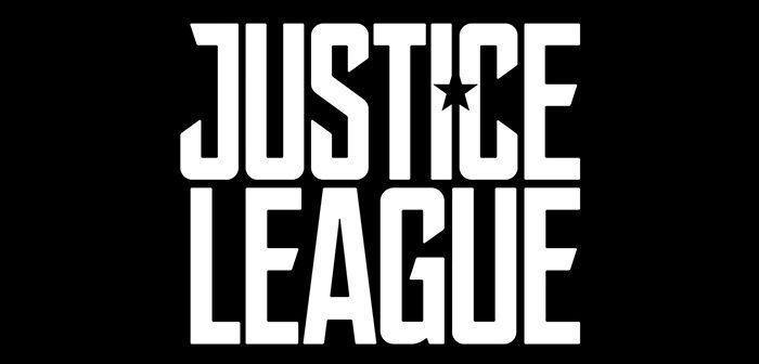 Justice League : un logo et un synopsis dévoilés !