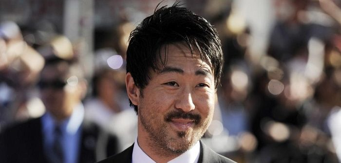 Kenneth Choi au casting de Spiderman : Homecoming