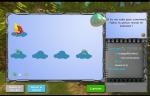 Play'n'Code, le jeu dédié au codage, ouvre sa bêta !_