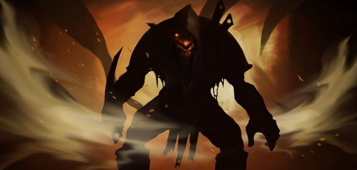 Styx: Shards of Darkness un spectaculaire trailer pour l'E3