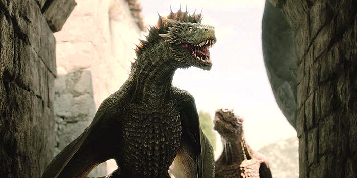 Vin Diesel et Ansel Elgort bientôt dans Donjons & Dragons ?