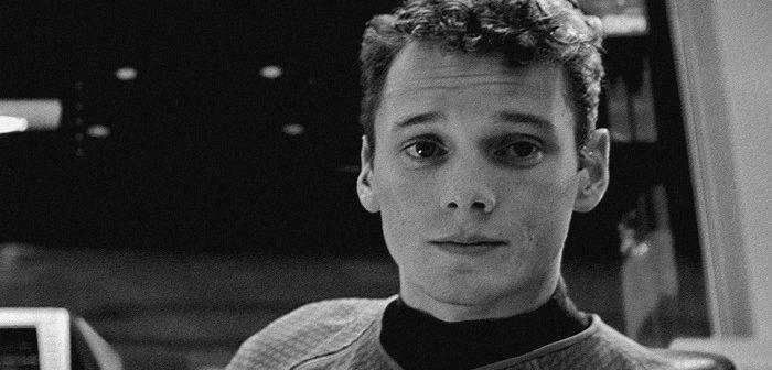L'acteur de Star Trek, Anton Yelchin, est décédé