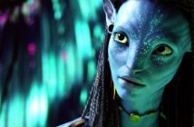 Le prochain James Cameron's Avatar sera sur mobile