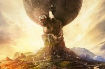 [E3 2016] Civilization VI prend des airs de Hunger Games !