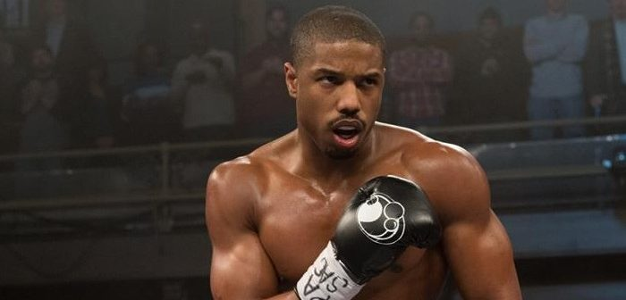 [Critique Blu-ray] Creed : double victoire par KO