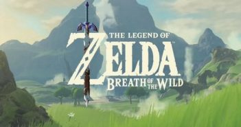 [E3 2016] Terminer le prochain Zelda dès le début ? C'est possible !