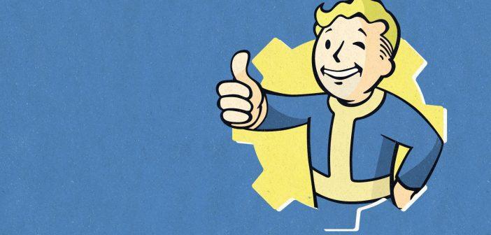 Fallout 4, comment survivre en territoire hostile !