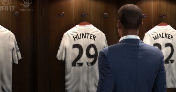 [E3 2016] Un mode histoire pour FIFA 17