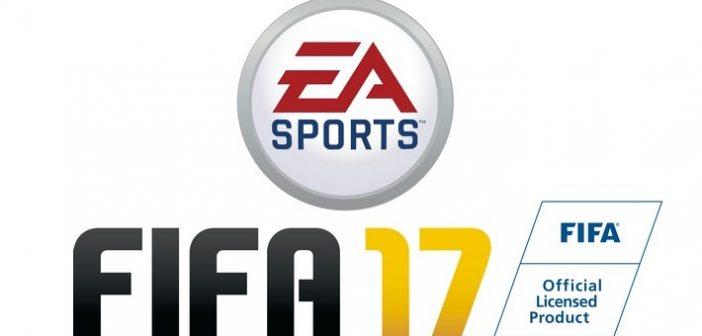 Fifa 17 présente ses deux commentateurs !