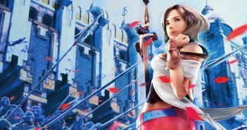 Final Fantasy XII : The Zodiac Age annoncé sur PS4