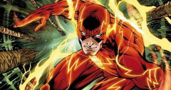 The Flash a trouvé son nouveau réalisateur