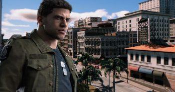 [E3 2016] Mafia III change d'air et décolle pour la Nouvelle-Orléans !