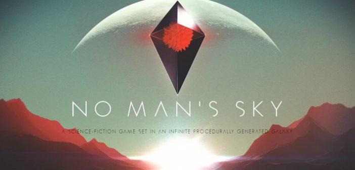 65daysofstatic en tournée mondiale pour la sortie de No Man's Sky