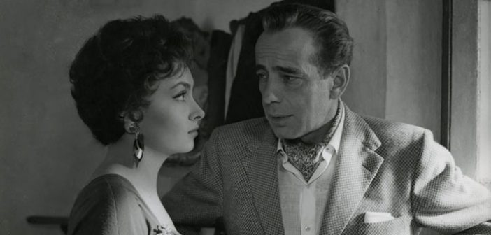 [Critique Blu-ray] Plus fort que la diable, le plus mineur des classiques de John Huston
