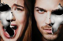 [Critique] Scream S2 E1 : souviens-toi l'été dernier