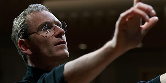 [Critique Blu-ray] Steve Jobs : 5 raisons de vous jeter sur le blu-ray !