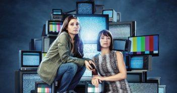 [Critique] Unreal S2 E1 : Quinn et Rachel de retour (et ça déchire)