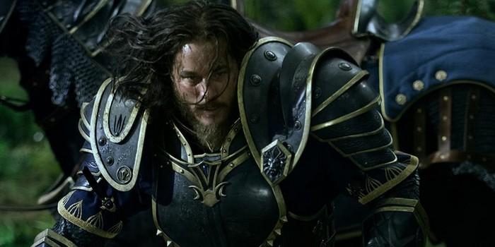 Pourquoi Warcraft n'est pas un succès ?