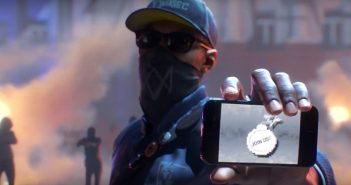 2 trailers pour Watch Dogs 2