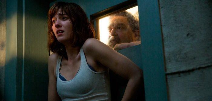 [Critique Blu-ray] 10 Cloverfield Lane : le poids de l'héritage