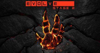 Evolve Stage 2, la chasse au monstre évolue