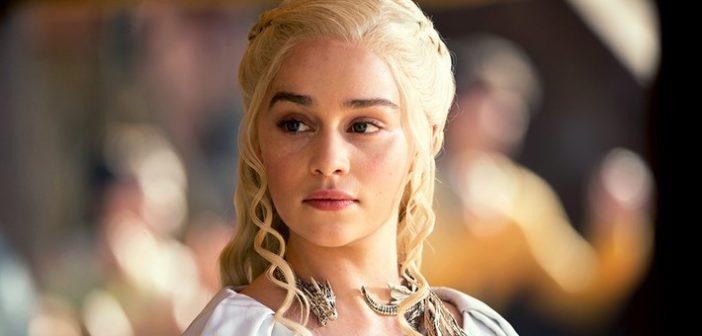 Game of Thrones dévoile son lieu de tournage !