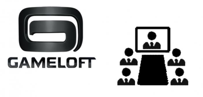 Gameloft : la valse de Vivendi au Conseil d'administration